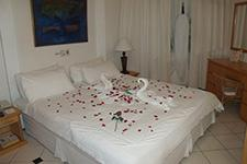 Catussaba Resort - Apto Lua de Mel 01