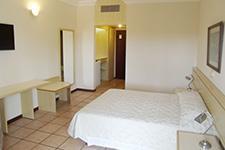 Catussaba Resort - Apto Standard 02