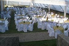 Catussaba Resort - Evento 02