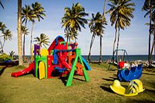 Catussaba Resort - Playground 02