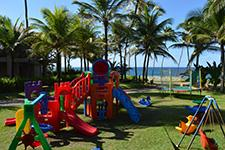 Catussaba Resort - Playground 03